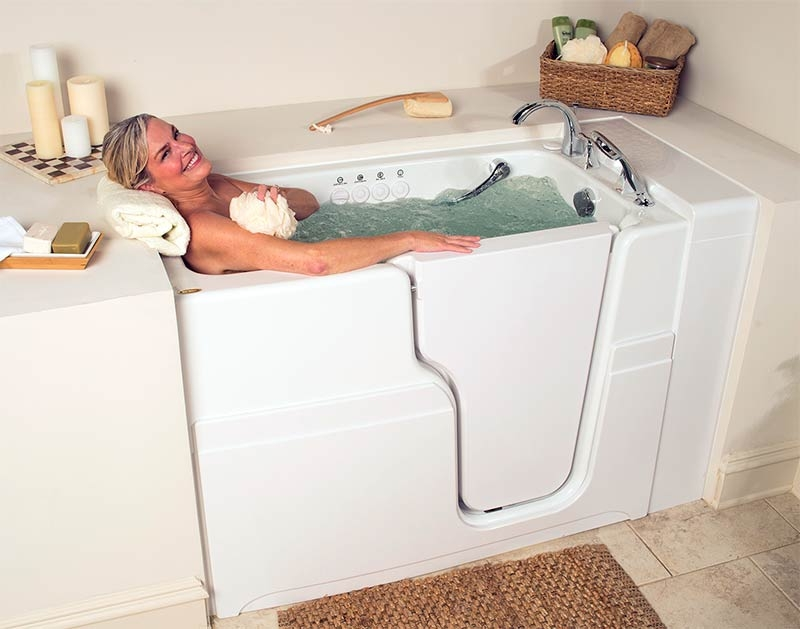 costly-mistakes-walk-in-tub