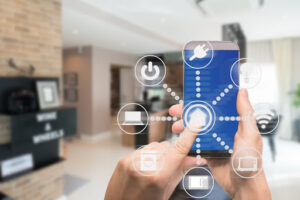 connect-all-your-devices-for-home-automation
