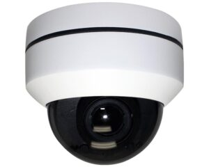 wired-security-cameras